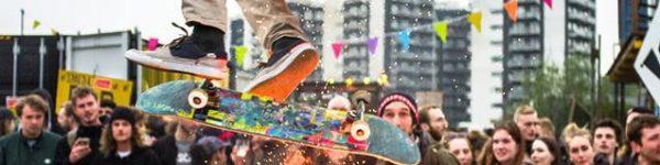 institut-x-skateboard